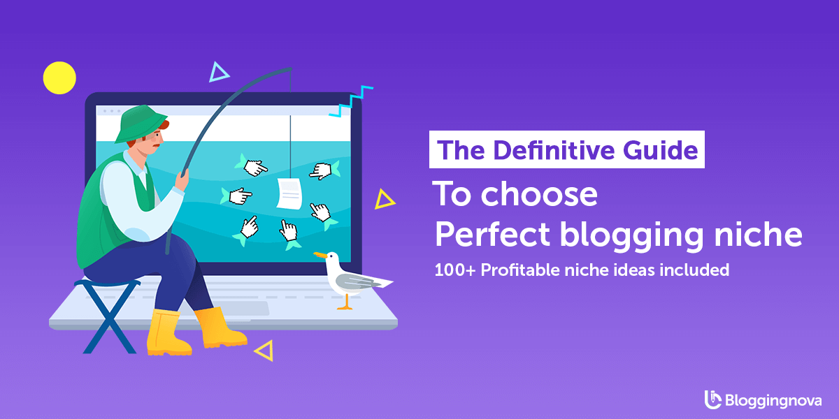 100+ Profitable niches with low competition Ideas