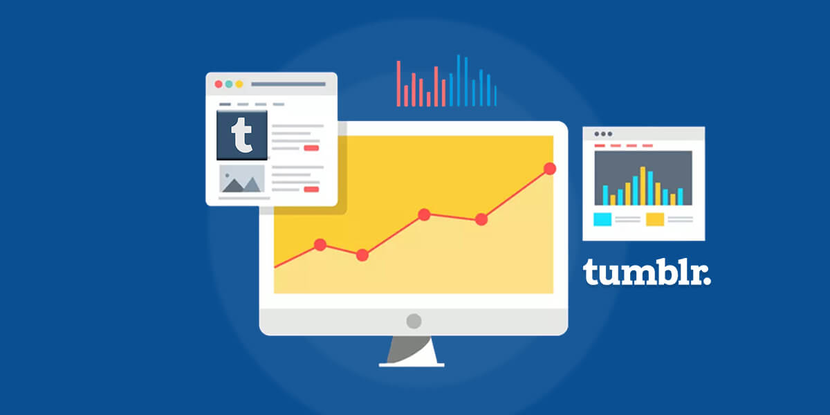 15 Ways to Get More (Real!) Tumblr Followers