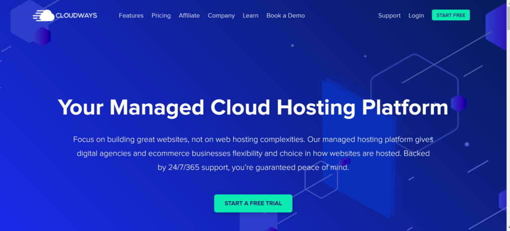 PayPal web hostings - Web Hosts that accept PayPal in 2021