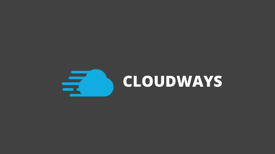 best cloud siteground alternative