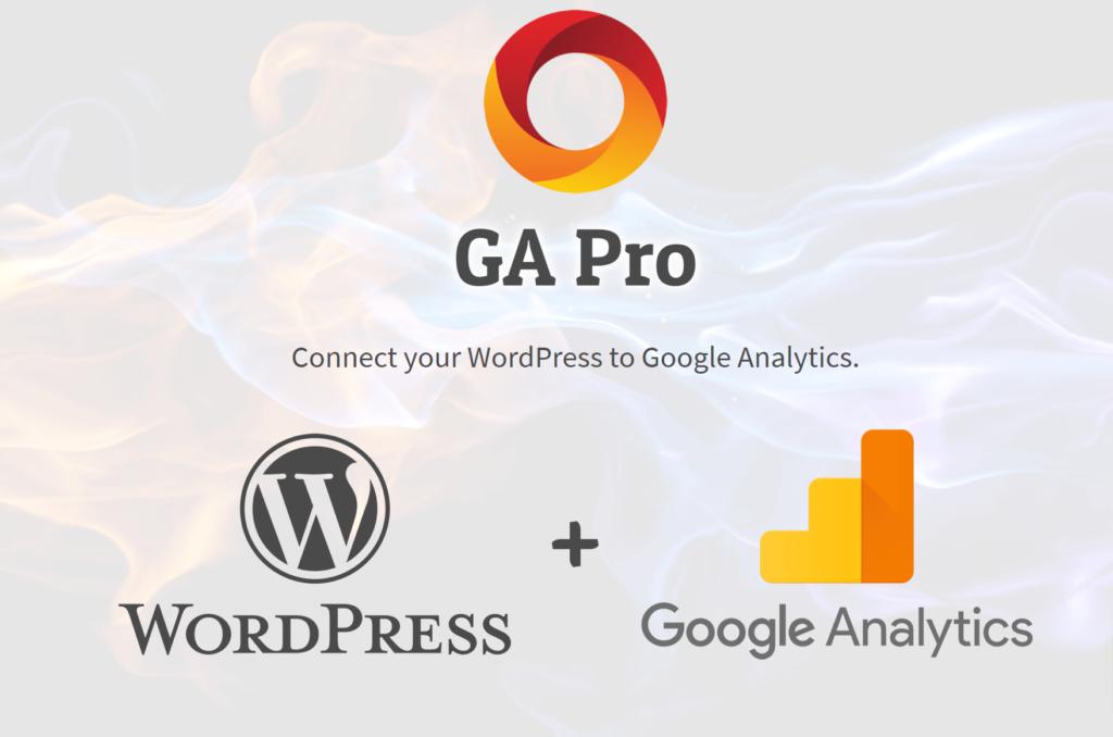 7 Best Google Analytics Plugins for WordPress 2021 [Expert Pick]