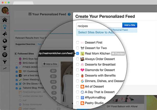11 Reasons To Use Tailwind For Pinterest And Instagram Business