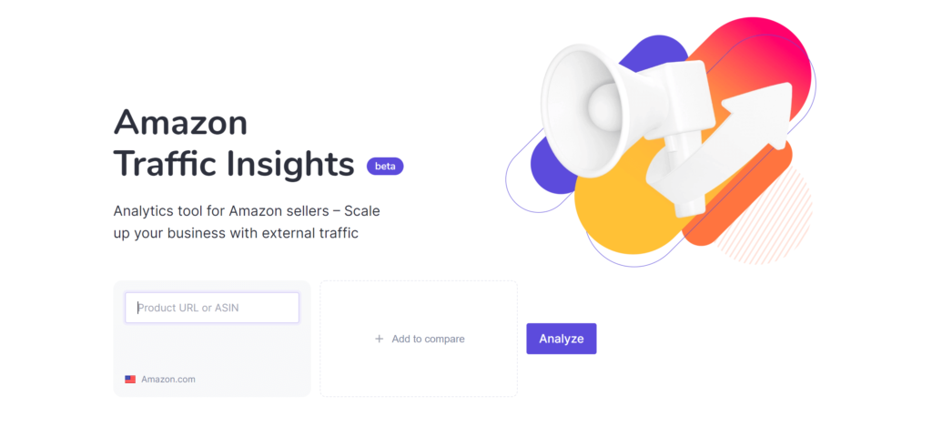 Sellzone Review 2021: Best Tool For Amazon Sellers [Updated]