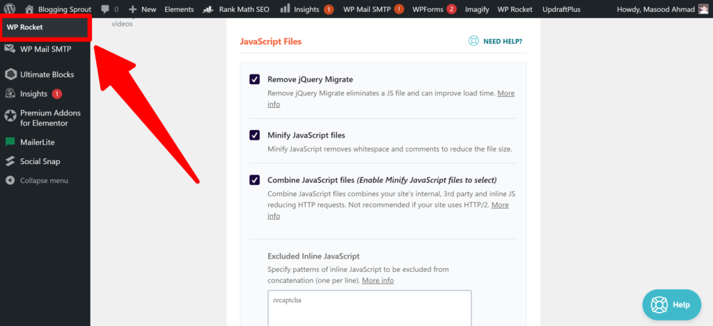 9 Easy hacks to speed up your WordPress site in 2021